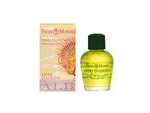 Parfumsko olje Frais Monde Flowers Of Albizia 12 ml