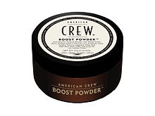 Volumen las American Crew Style Boost Powder