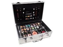 Makeup set Makeup Trading Everybody´s Darling