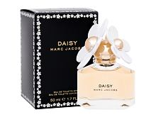 Toaletna voda Marc Jacobs Daisy 50 ml