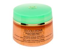 Piling za telo Collistar Special Perfect Body Anti-Age Talasso-Scrub 700 g