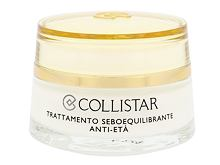 Dnevna krema za obraz Collistar Special Combination and Oily Skins 50 ml