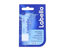 Balzam za ustnice Labello Hydro Care 5,5 ml