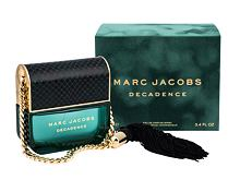 Parfumska voda Marc Jacobs Decadence 30 ml
