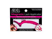 Umetne trepalnice Ardell Magnetic Lashes Lash Applicator 1 ks