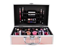 Set ličil ZMILE COSMETICS Cosmetic Case Eye-Catcher 67,8 g