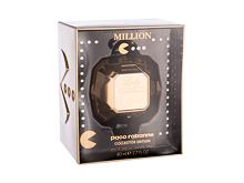 Parfumska voda Paco Rabanne Lady Million x Pac-Man Collector Edition 80 ml
