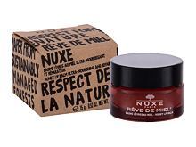 Balzam za ustnice NUXE Rêve de Miel Respect For Nature Edition 15 g