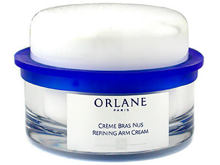 Oblikovanje telesa Orlane Body Refining Arm Cream 200 ml
