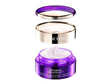 Nočna krema za obraz Lancôme Renergie French Lift Night Duo-Retightening Cream + Massage Disk 50 ml