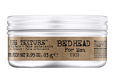 Oblikovanje las Tigi Bed Head Men Pure Texture