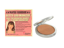 Brozner TheBalm Betty-Lou Manizer Bronzer & Shadow