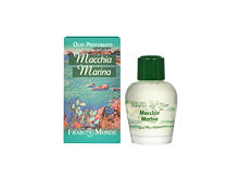 Parfumsko olje Frais Monde Sea Breeze