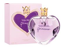 Toaletna voda Vera Wang Princess 100 ml