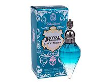 Parfumska voda Katy Perry Royal Revolution 50 ml