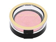 Rdečilo za obraz Max Factor Creme Puff 1,5 g 05 Lovely Pink