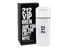 Toaletna voda Carolina Herrera 212 VIP Men 100 ml Seti