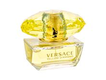 Deodorant Versace Yellow Diamond