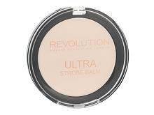 Osvetljevalec Makeup Revolution London Ultra Strobe Balm 6,5 g Euphoria