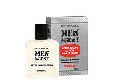 Vodica po britju Dermacol Men Agent Original 100 ml