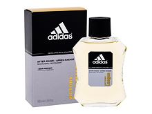 Vodica po britju Adidas Victory League 100 ml