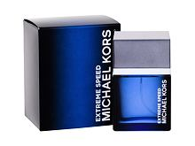 Toaletna voda Michael Kors Extreme Speed 40 ml