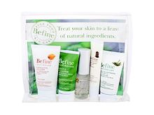 Piling Befine Starter Course Exfoliating Cleanser
