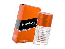 Toaletna voda Bruno Banani Absolute Man 50 ml