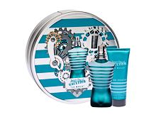 Toaletna voda Jean Paul Gaultier Le Male 75 ml Seti