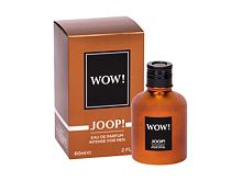 Parfumska voda JOOP! Wow! Intense For Men 40 ml