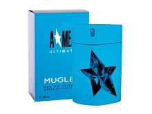 Toaletna voda Thierry Mugler A*Men Ultimate 100 ml