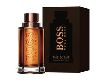 Toaletna voda HUGO BOSS Boss The Scent Private Accord 100 ml