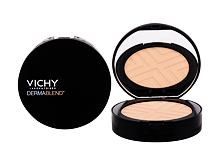 Puder Vichy Dermablend™ Covermatte SPF25 9,5 g 15 Opal