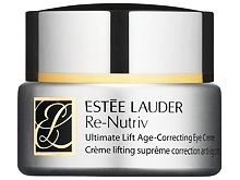 Krema za okoli oči Estée Lauder Re-Nutriv Ultimate Lift