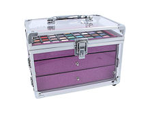 Makeup set Makeup Trading Beauty Case II