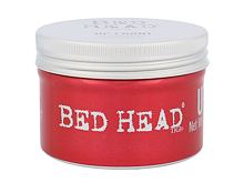 Gel za lase Tigi Bed Head Up Front 95 g