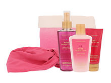 Hranilni sprej za telo Victoria´s Secret Pure Seduction