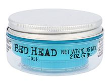 Oblikovanje las Tigi Bed Head Manipulator