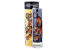 Toaletna voda Christian Audigier Ed Hardy Men´s 100 ml