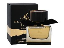 Parfum Burberry My Burberry Black 50 ml