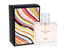 Toaletna voda Paul Smith Extrem Woman 100 ml