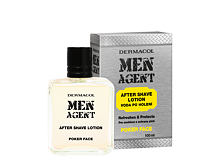 Vodica po britju Dermacol Men Agent Poker Face 100 ml