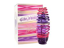 Parfumska voda Justin Bieber Girlfriend 50 ml