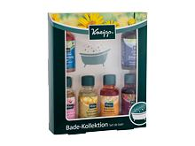 Oljna kopel Kneipp Bath Oil 6x20 ml Seti