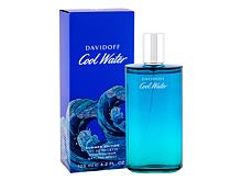 Toaletna voda Davidoff Cool Water Summer Edition 2019 125 ml