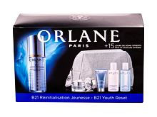 Serum za obraz Orlane B21 Extraordinaire Youth Reset 30 ml Seti