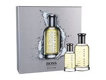 Toaletna voda HUGO BOSS Boss Bottled 100 ml Seti