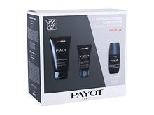 Čistilni gel PAYOT Homme Optimale 150 ml Seti