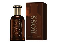 Parfumska voda HUGO BOSS Boss Bottled Oud Saffron 100 ml