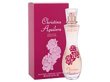 Parfumska voda Christina Aguilera Touch of Seduction 60 ml Testerji
